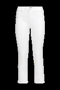 Jeans Elly Slim Straight