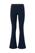 Jeans Stella Flare